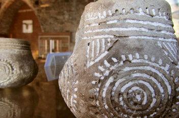 Pfahlbaumuseum © www.mondsee.at